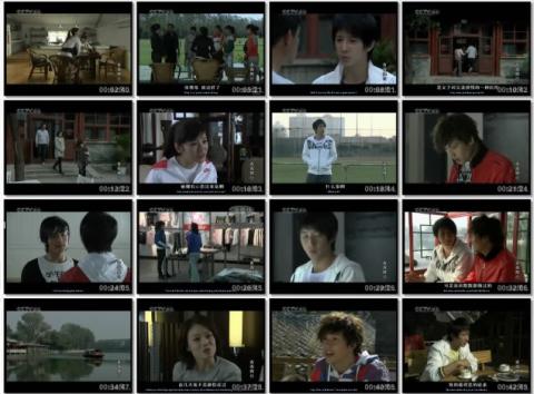 ( مميز ) فريق suju lovers يقدم stage of youth [متجدد],أنيدرا